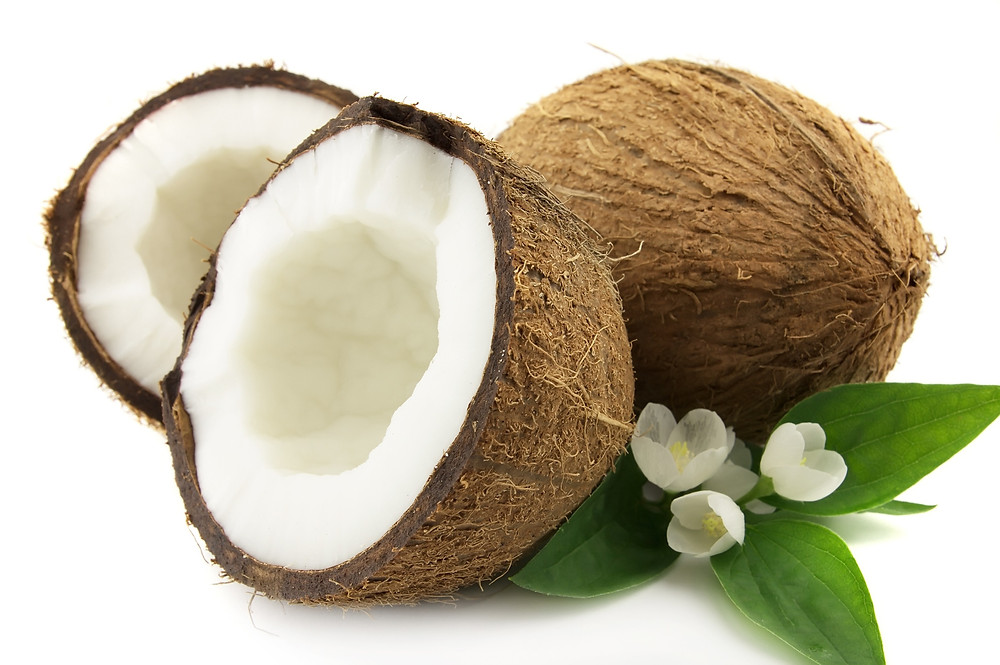 coconut5.jpg
