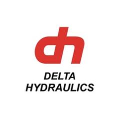 Delta Hydraulics Pty Ltd