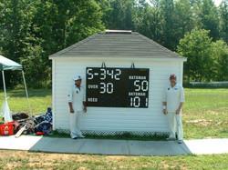 Scoreboard12
