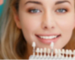 Dental Options - Teet Whitening