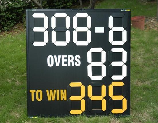 UK Deluxe scoreboard.jpg