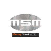 Mersey Sheet Metal