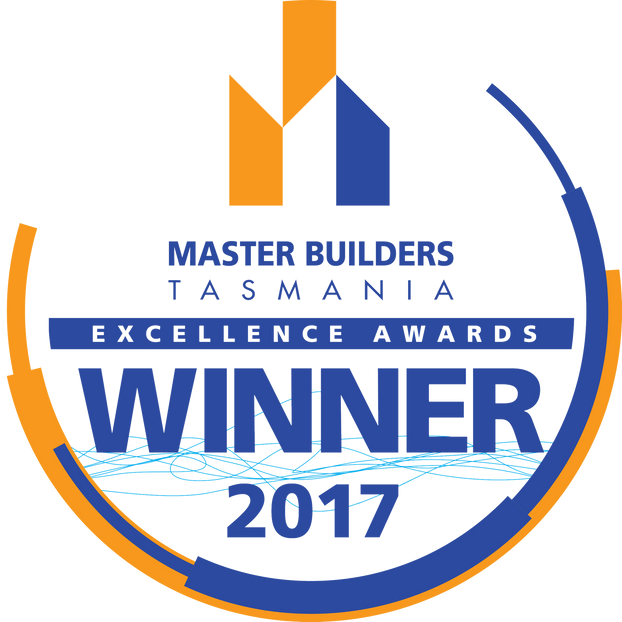 19454_award_winner_stickers_2017_edited.