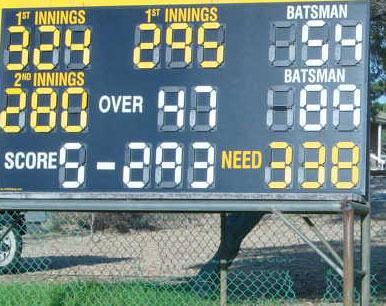 Shield Cricket CleverScore.jpg