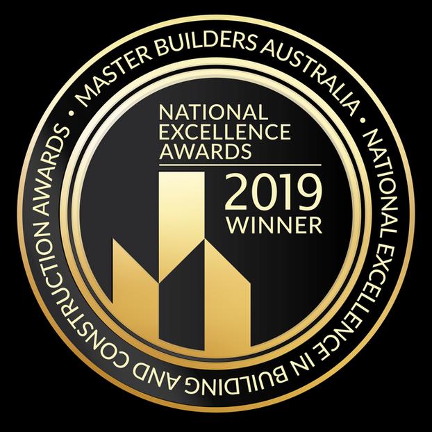 nationals_2019_winner.png