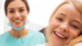 Dental Options - Childrens Dentistry