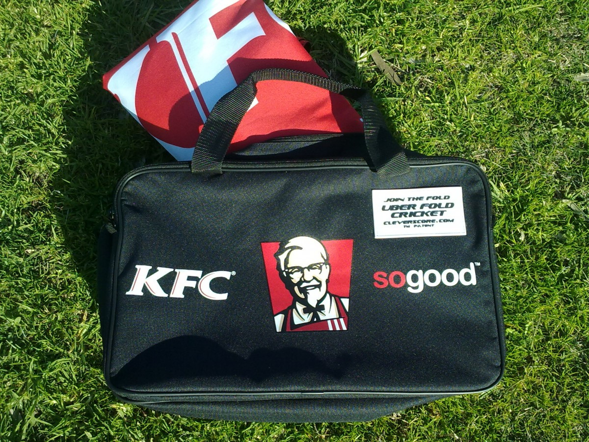 Cricket KFC Bag.jpg
