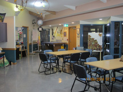 Meercroft Aged Care