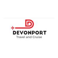 Devonport Travel and Cruise