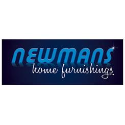 Newmans Home Furnishings
