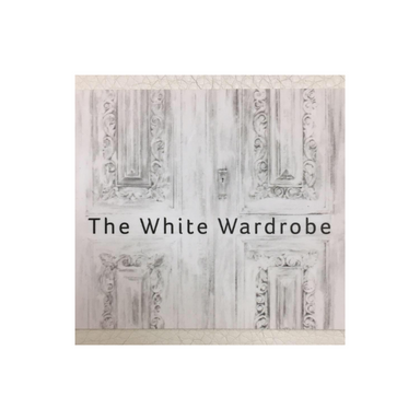 The White Wardrobe
