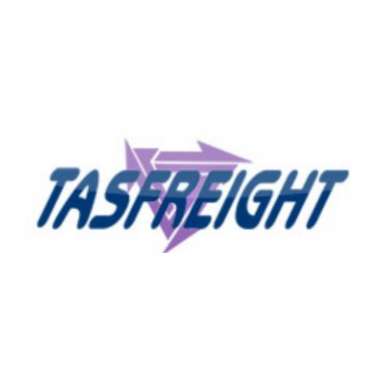 TasFreight