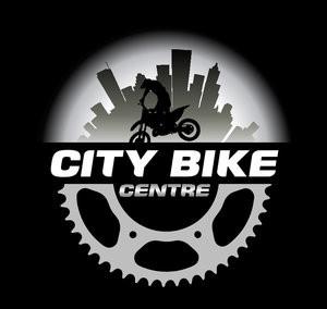 CBC+logo.jpg