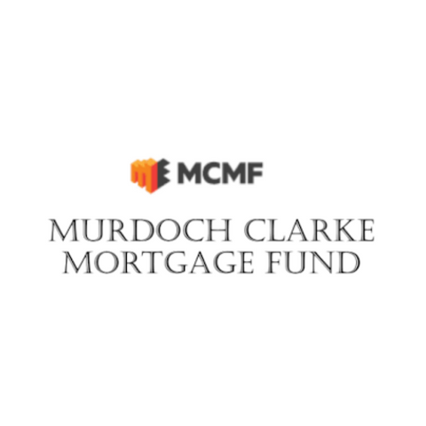 Murdoch Clarke Mortgage Fund
