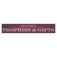 Leanne's Trophies & Gifts
