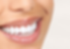 Dental Options - Cosmetic Dentistry