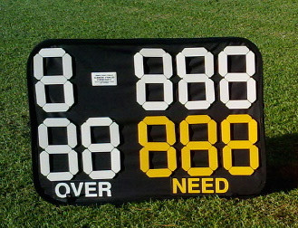 Stand Up Cricket CleverScore.jpg