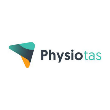 Physiotas