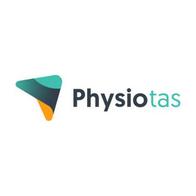 Physiotas
