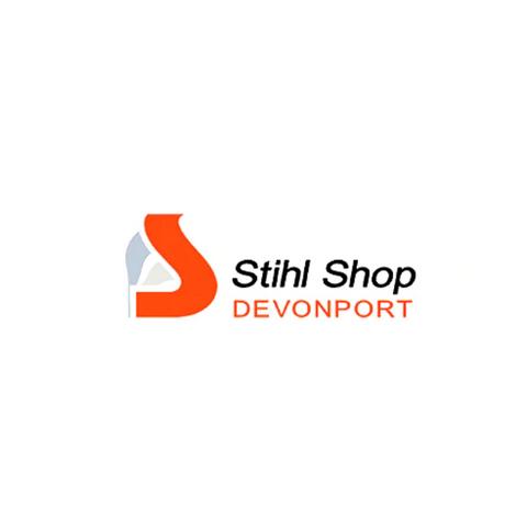 Stihl Shop Devonport