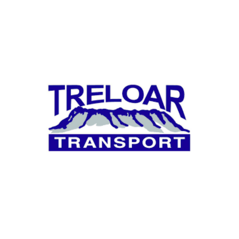 Treloar Transport