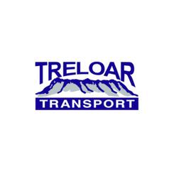 Treloar Transport