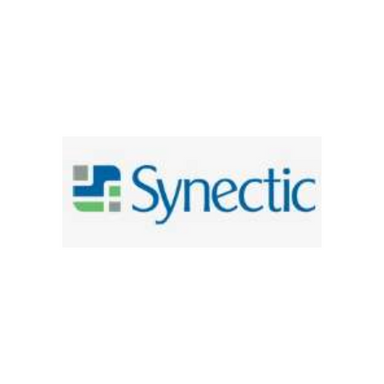 Synectic Pty Ltd