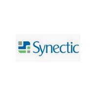 Synectic Pty Ltd