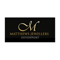 Matthews Jewellers