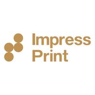 Impress Print