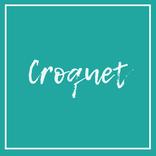 Croquet Images