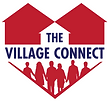 villageconnectlogo-01_edited.png