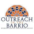 outreach in barrios logo.jpg
