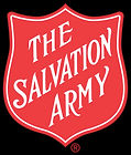 1200px-The_Salvation_Army.jpg