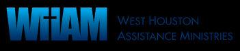 wham logo2.jpg