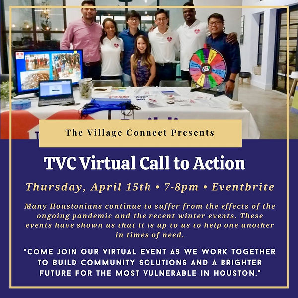 TVC Virtual Call to Action Flyer.jpg