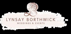 Lynsay-Borthwick-Logo.png