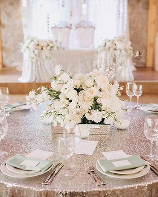 table-linen.jpg