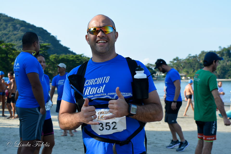 maratona_220418 (66)