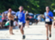 maratona_220418 (813).jpg
