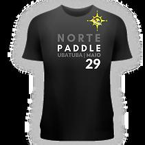 camiseta norte paddle.png