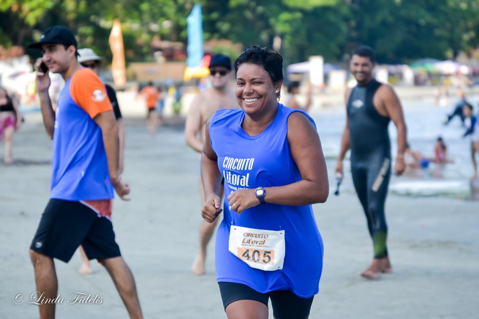 maratona_220418 (1023)