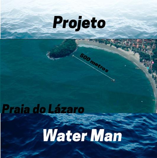 Projeto-Water-Man.jpg