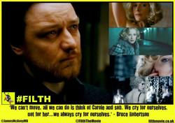 filth f (3).JPG