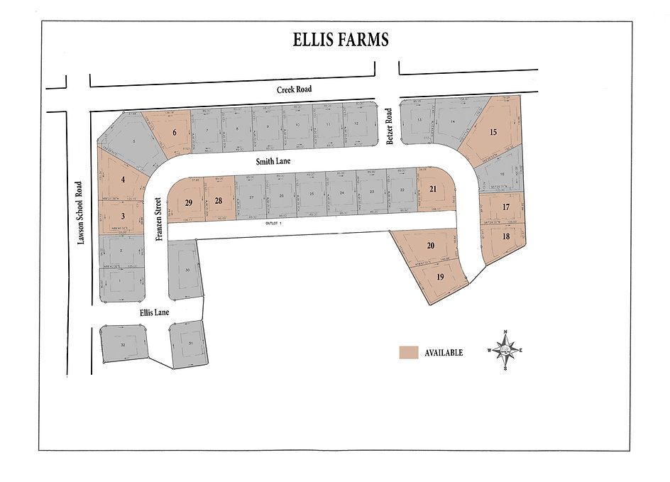 Ellis-Farms-Phase-1-Plat-final-web.jpg