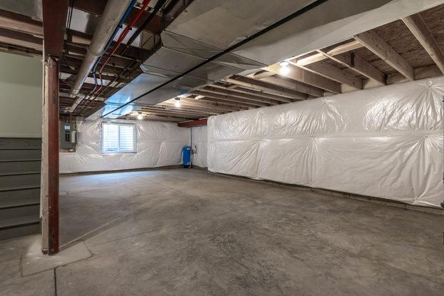 Nippersink 2-story US Shelter-web-20.jpg