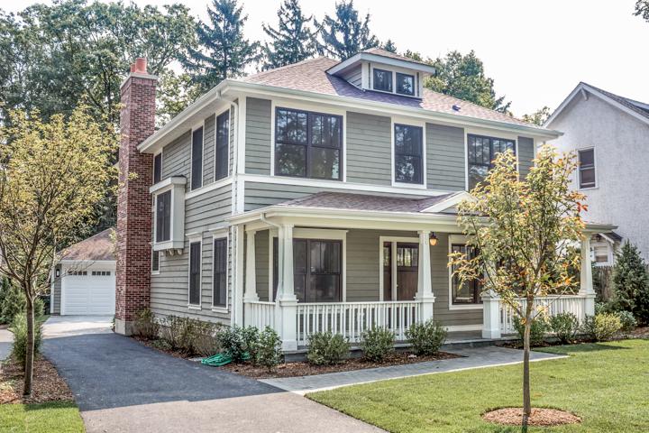 Sorenson Homes portfolio image sm-32