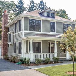 Sorenson Homes portfolio image sm-32.jpg
