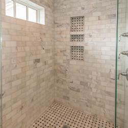 Sorenson Homes portfolio image sm-30.jpg