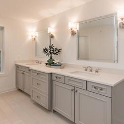 Sorenson Homes portfolio image sm-61.jpg